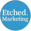 Top Marketing Agencies Directory Etched Marketing