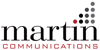 Top Marketing Agencies Directory Martin Communication