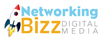 Top Marketing Agencies Directory Networking Bizz