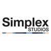Top Marketing Agencies Directory Simplex Studios