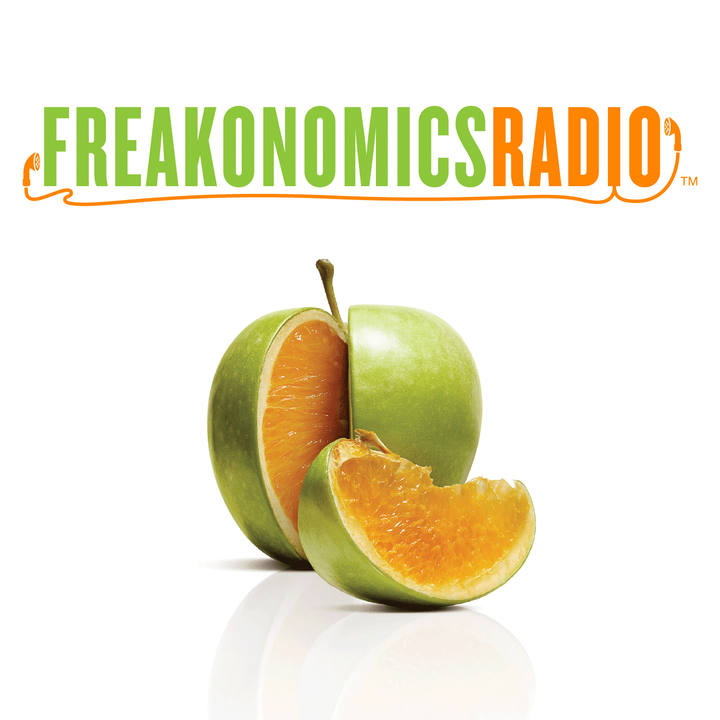 Coronavirus Lockdown Guide Podcasts Freakonomics Radio